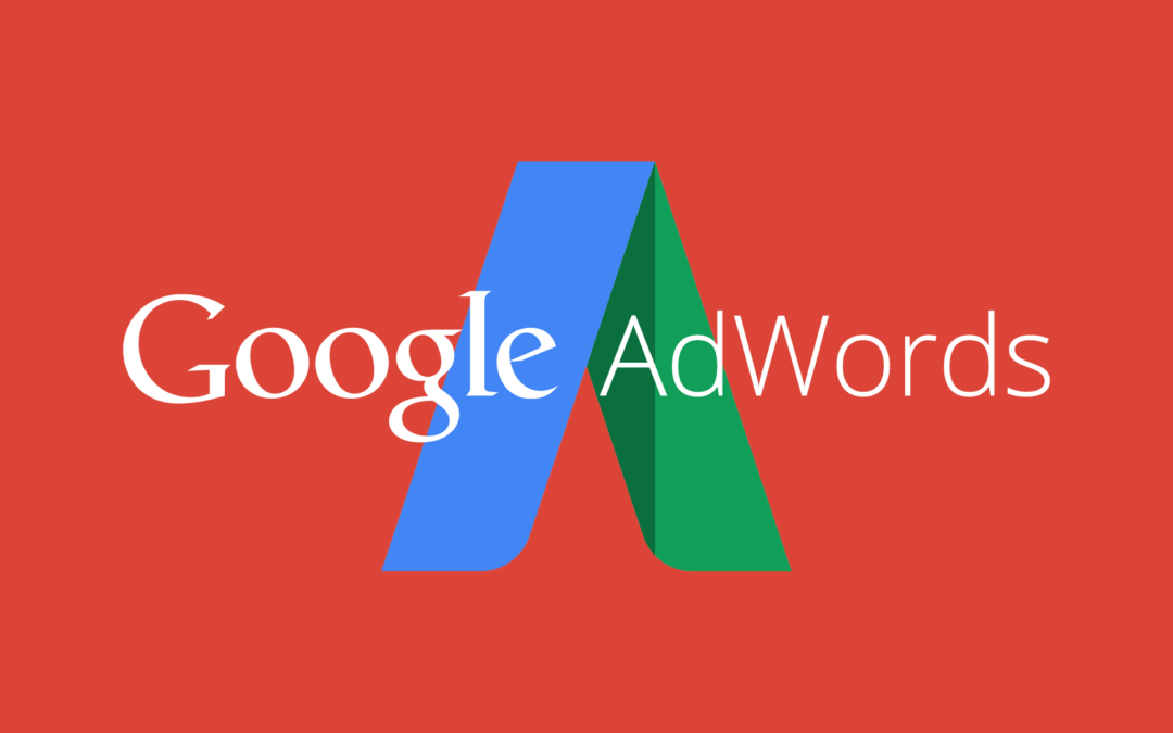Google informa sobre mejoras en los informes de conversiones de AdWords