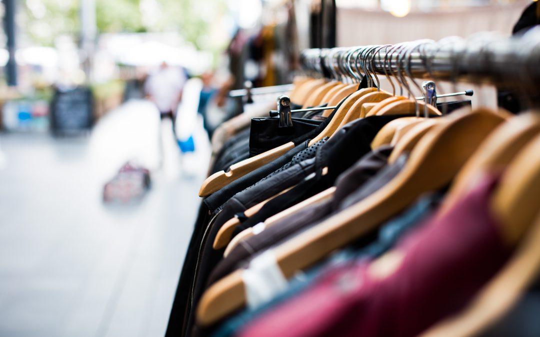 Informe Cetelem 2014 sobre el comercio electrónico en España: ¿qué compramos y cómo en internet?