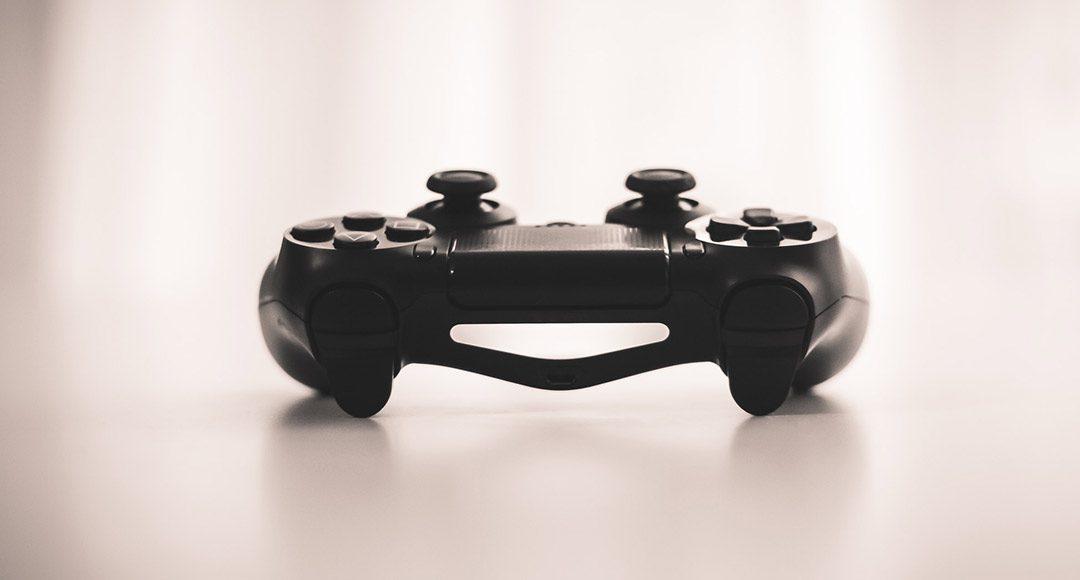 ¿Por qué crear estrategias de gamificación?