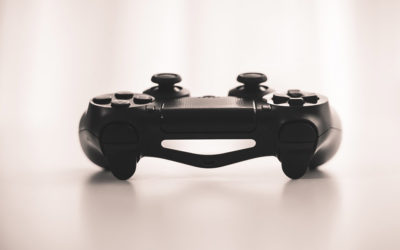 Why create gamification strategies?