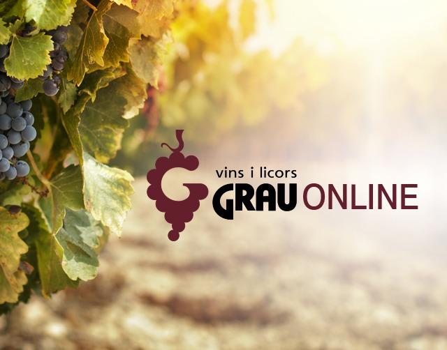 Grauonline confía en el equipo de Novaigrup para relanzar su proyecto online a nivel nacional e internacional