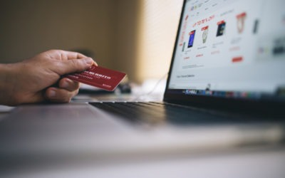 8 tendencias imprescindibles para e-commerce en 2019